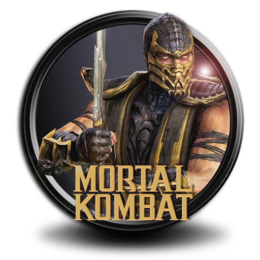 mortal kombat komplete edition icon 2 by s7 by sidyseven-d6bzouu