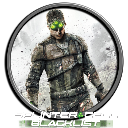 splinter cell   blacklist icon 3 by cedry2kio-d6kk188
