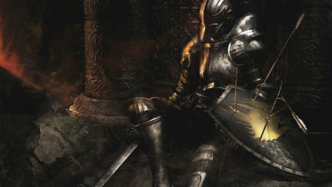 file 175734 0 Dark-Souls header