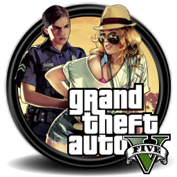 gta v icon by mykavv-d5jtoim