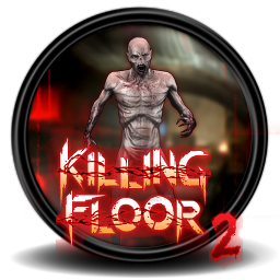 Killingfloor-2-iconlarge.png