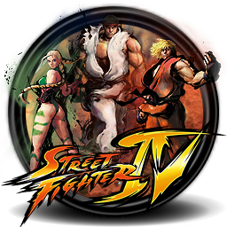street_fighter_iv_by_goldenarrow253-d73okci.png