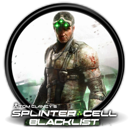 tc_s_splinter_cell__blacklist___icon_by_blagoicons-d5wow11.png