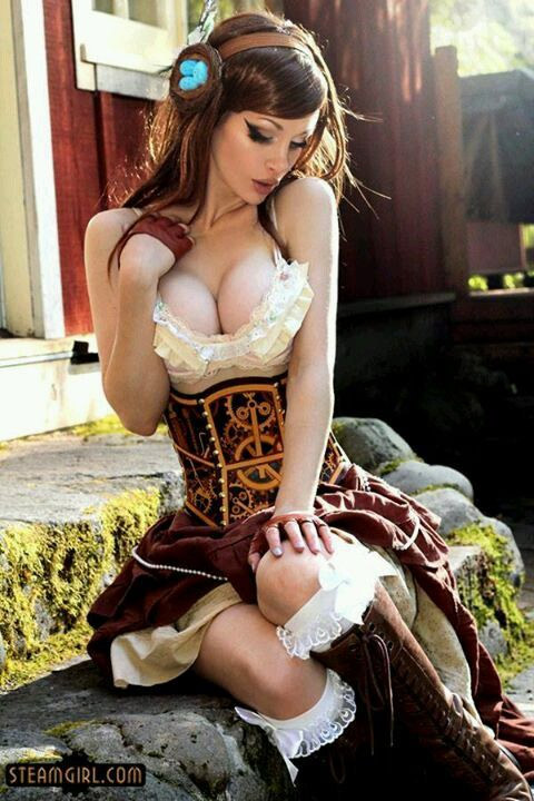 cosplay-steampunk.jpg