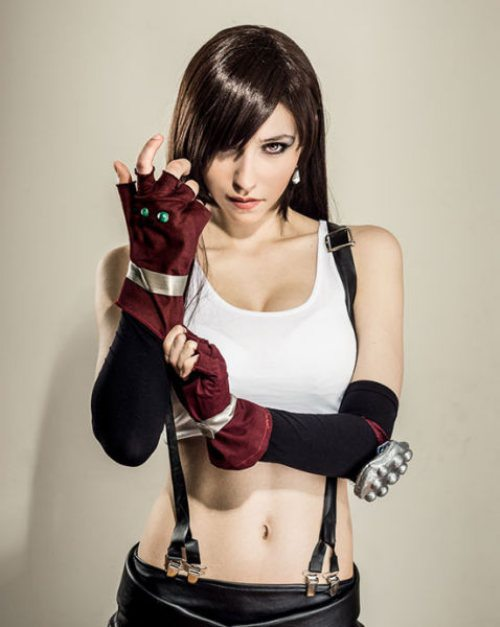 hot-girls-of-cosplay-29.jpg